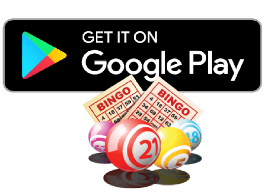 Bingo Apps Go for Gold on Google Play