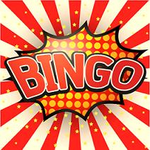 Increased Demand For Online & Land-Based Bingo